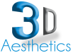 3D Lipo - Fat Freeze with 3D Aesthetics Ltd in Preston