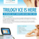 Trilogy by 3d Aesthetics in Preston